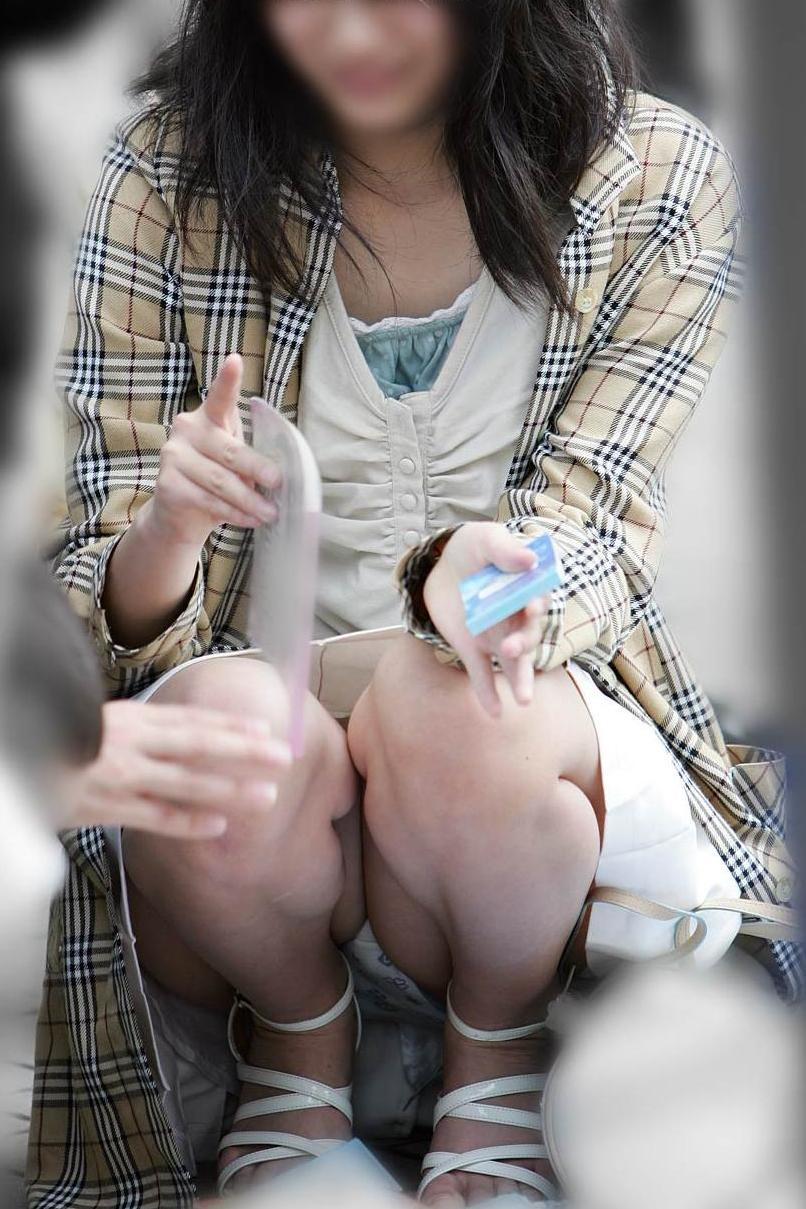 【自転車】パンツがミエタ 61枚目【バイスクール】 [転載禁止]©2ch.netYouTube動画>4本 ->画像>1164枚