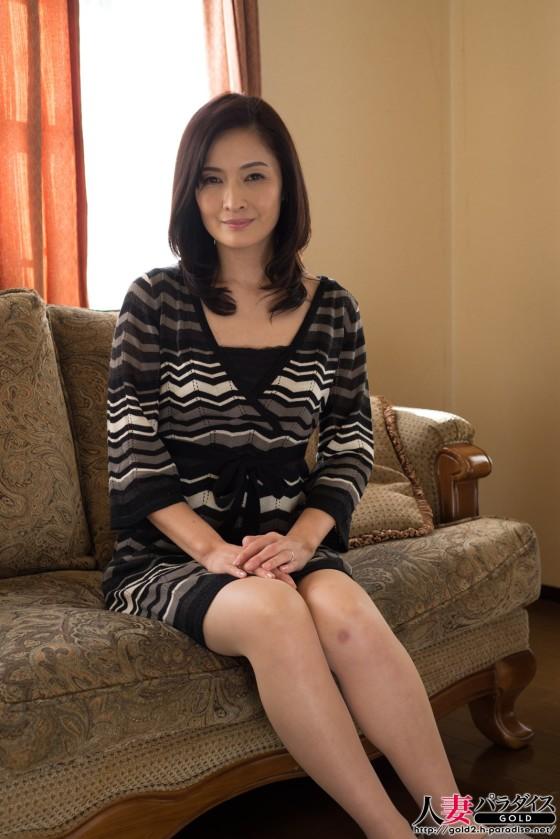 【H,エロ画像】【熟女好き必見www】41歳の美魔女とハメ撮りしたったwwww最後の笑顔が魅力的www