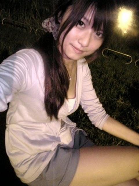 【朗報】日本人女子を諦めたなら台湾女子が日本人好みだし狙い目だぞwwwwwwww(画像あり)