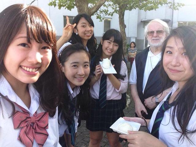 【10代小娘・女子大学生限定】リア充の文化祭ってこんな楽しそうでエロいんだなwwwwwwwwwwwww(画像あり)