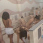 【JK入浴盗撮】これはガチだわwwwwwヤバイ銭湯や温泉の盗撮エロ画像が大量流出wwwww